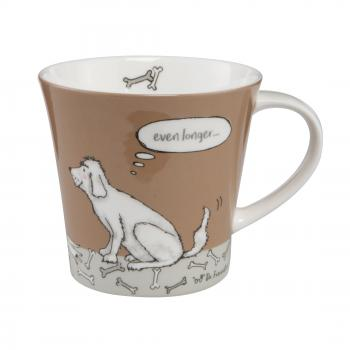 Friends Forever, Coffee-/Tea Mug, Tasse, Dr. Barbara Freundlieb