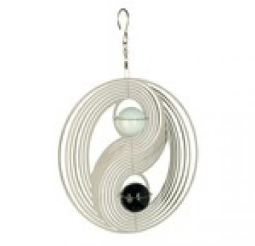 Windspiel Cosmo Yin Yang, Wagner Life Design