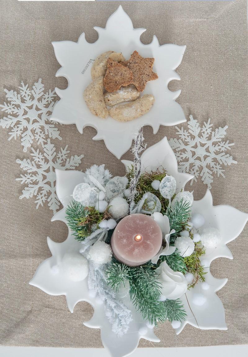 Schale crystal 25 cm glasiert valentino wohnideen - Valentino wohnideen ...